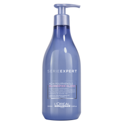 Shampooing BLONDIFIER GLOSS - 500ml