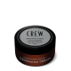 Cire American Crew Grooming Cream - 85g