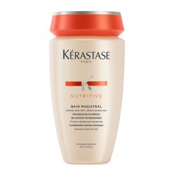 Bain Magistral NUTRITIVE - 250ml