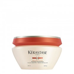 Masque Magistral NUTRITIVE - 200ml