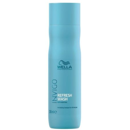 Shampooing REFRESH WASH - 250 ml