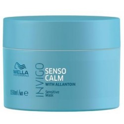 Masque SENSO CALM - 150ml