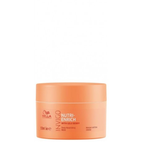 Masque INVIGO NUTRI ENRICH - 150ml