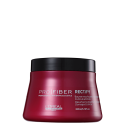 Masque Pro Fiber Rectify - 200 ml