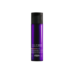 Leave-In Pro Fiber Reconstruct  - 75 ml