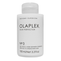 Hair Perfector OLAPLEX N°3 - 100ml