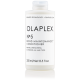 Conditioner BOND MAINTENANCE OLAPLEX N°4 - 250ml