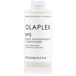 Conditioner BOND MAINTENANCE OLAPLEX N°5 - 250ml