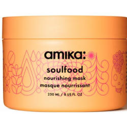 Masque SOULFOOD - 250ml