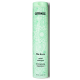 Shampooing Réparateur THE KURE - 300ml