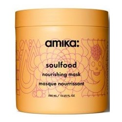 Masque SOULFOOD - 500ml