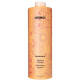 Shampooing NORMCORE - 1000ml