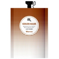 Color Mask Marron - 40 ml