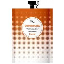 Color Mask Cuivré - 40 ml
