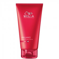Conditioner Brilliance - Cheveux Epais - 200 ml