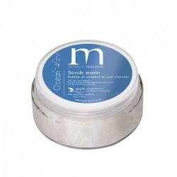 Scrub Marin - 200 ml