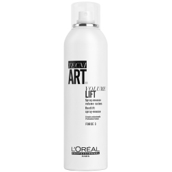 Spray L'Oréal Volume Lift - 250 ml
