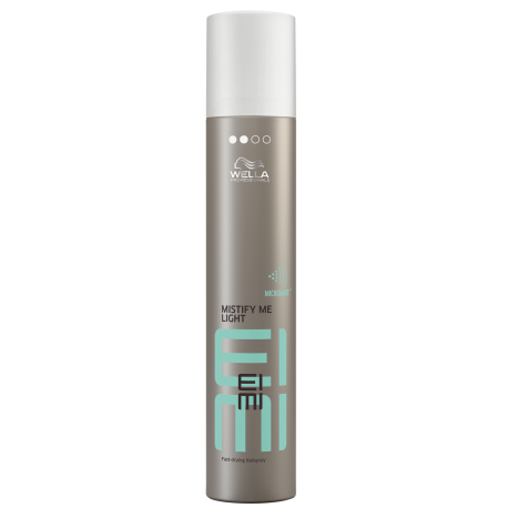 Spray à Séchage Rapide MISTIFY ME LIGHT - EIMI 300ml