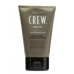 Lotion après-rasage Post-Shave Cooling Lotion - 150ml