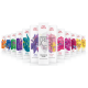 Coloration temporaire Wella Color Fresh CREATE - 60 ml