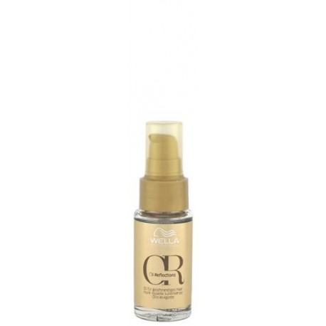 Huile Oil Reflections - 30 ml
