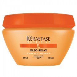 Masque Oleo Relax - 200 ml