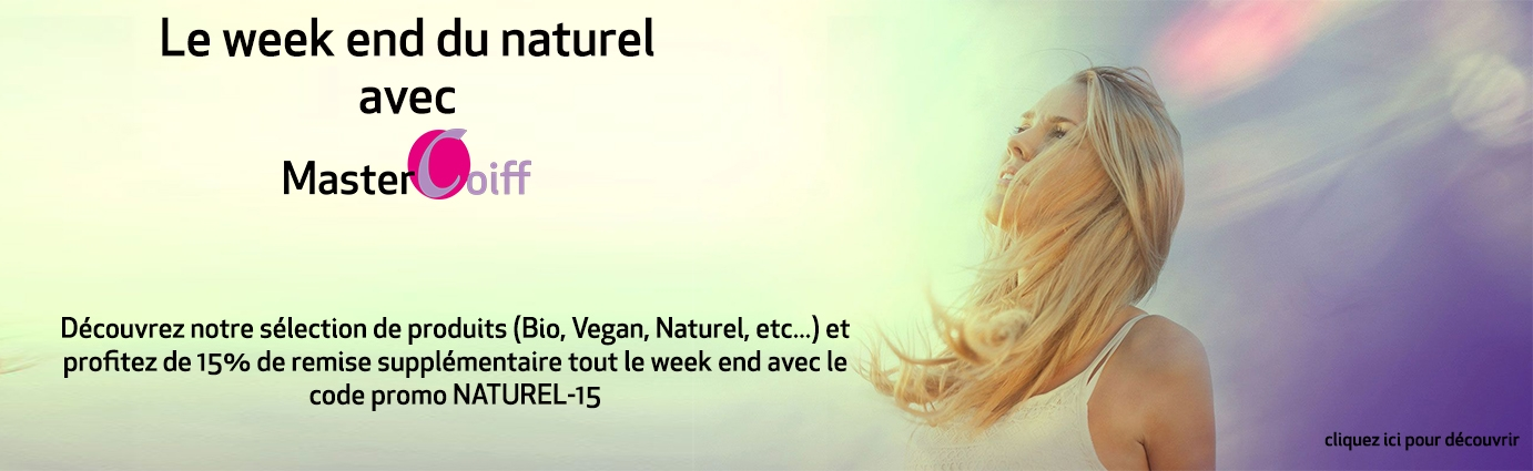 vegan bio naturel